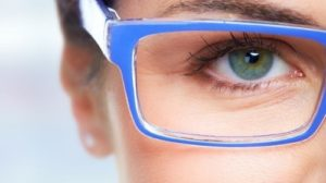 Assistenza Programmata Occhiali Basile