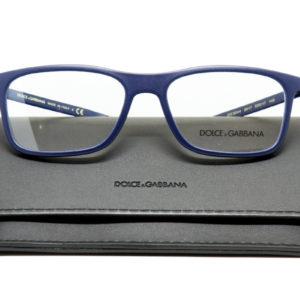 D&G 5044 blu