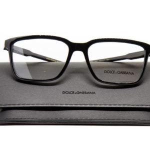 D&G 5061 nero
