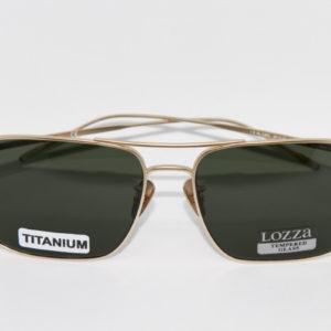 Outlet Lozza sl2305