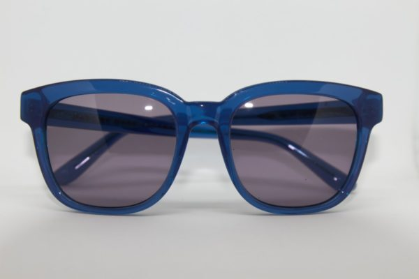 Outlet Marc Jacobs Mmj352