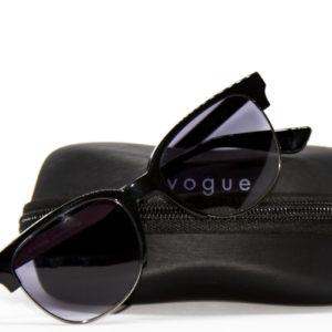 Outlet Vogue 2777s