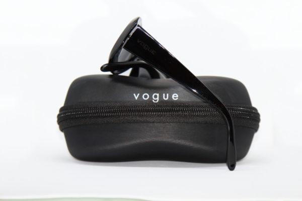 Vogue Eyewear - 2606S - Terralba - Ottica Basile