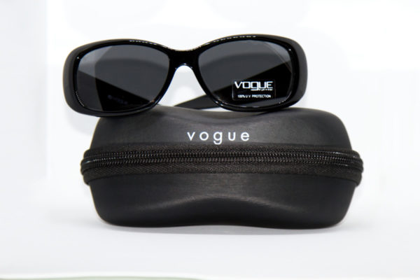 Vogue 2606S