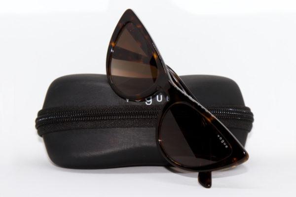 Vogue Eyewear - 5211S - Terralba - Ottica Basile