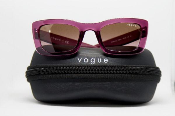 Vogue 5311S