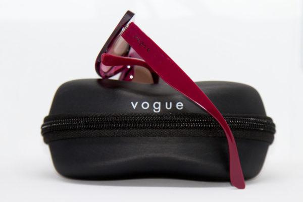 Vogue 5311S 2