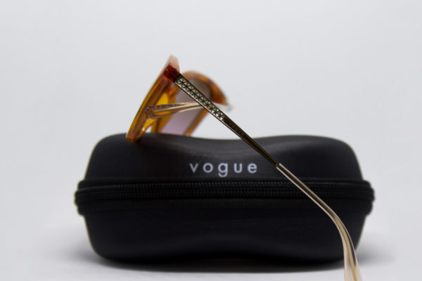 Vogue 5333S Arancio 2