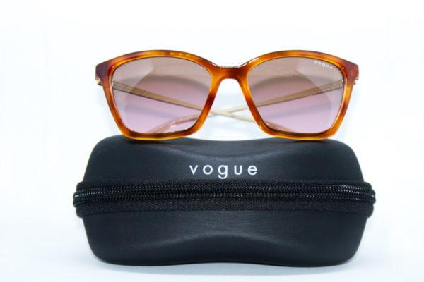 Vogue 5333S Arancio