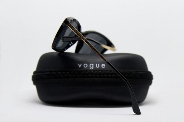Vogue 5333 Nero 2