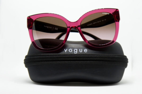 Vogue 5338S Ciliegia