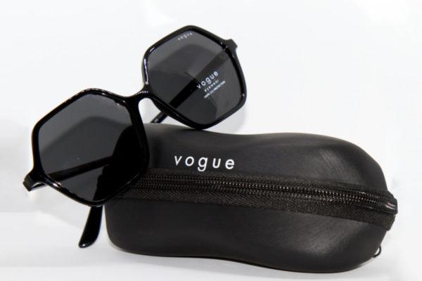 Vogue 5361S Nero