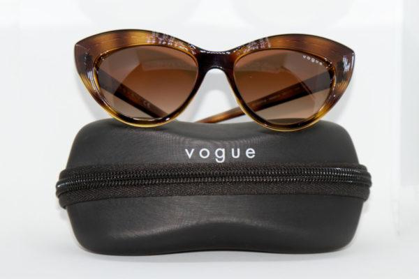 Vogue 5377S Havana