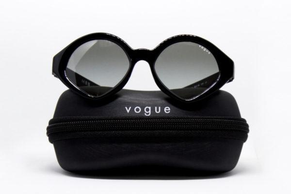 Vogue 5394S Nero