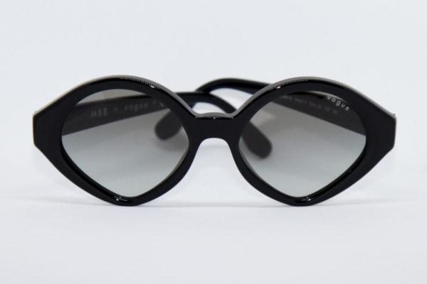 Vogue Eyewear - 5394S - Terralba - Ottica Basile